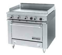 electric range with griddle. And Electric Range With Griddle