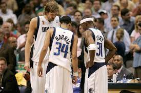 What If Week: 2006 Finals (Locked On ...