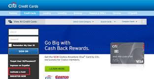 Citibank Customer Service Credit Card Magdalene Project Org