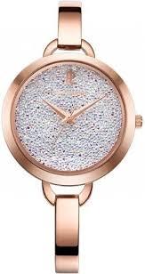 Женские <b>часы Pierre Lannier 098J909</b> - купить по цене 3574 в грн ...
