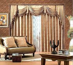 Modest sunroom decorating ideas Dining Room Curtains Decoration Ideas Curtains In The Living Room Curtain Decoration Ideas Living Room Modest Curtains Designs Optimizare Curtains Decoration Ideas Curtains In The Living Room Curtain