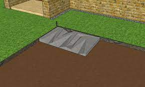 how to lay paving a beginners guide