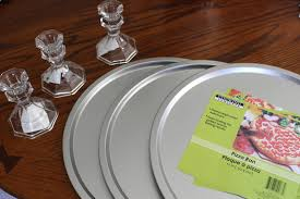 ansley designs diy 3 tier stand cupcake coffee cake plate l 2de4cbbe2517a43d 15