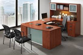 image business office. Executive Suites Or Reception Areas, We Have Furniture That Fits Your Office Space, Some Of Which You Can See Here View Gallery Image Business
