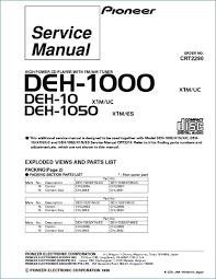 pioneer deh 1000 wiring diagram 3839 marvelous pioneer deh p6400 wiring diagram for gallery best image exclusive 1000 loveable 1