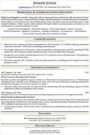 Top Resume Enchanting Resume Writing Strategies Resume Formats IHire