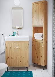 Western Bathroom Decor Western Bathroom Pictures Smart Decor Turquoise Bathroom Decor
