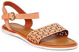 Addons - Women's Shoes / Shoes: Shoes & Handbags - Amazon.in