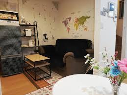 Lan Japanese Hair Design Vacation Home Jay And Lans Himawari House Tokyo Japan