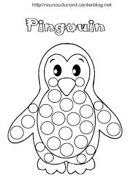 Nounoudunord Bricolages Avec Les Enfants Page 30