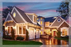 Exterior Home Designers Simple Inspiration Ideas