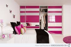 girls bedroom wardrobe. Wonderful Wardrobe 15 Bedroom Wardrobe Cabinets Of Different Colors Cabinets Fitted  Wardrobes Closet Doors Intended Girls A