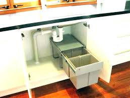 full size of bathrooms on a budget uk 2018 direct inverurie under cabinet organizers kitchen storage