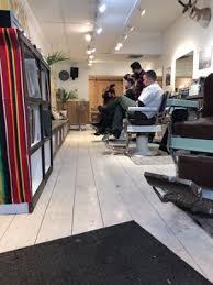 barbers 1642 pearl st boulder co