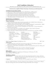 medical laboratory assistant resume simple free sample resume for medical laboratory assistant resume