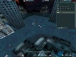 Download Urban Assault Windows My Abandonware