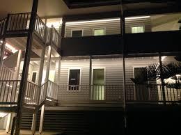 verandah lighting. Verandah Lighting. Image3 Lighting