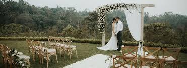 Plan Weddings How To Plan A Wedding In Bali Amora Bali Weddings