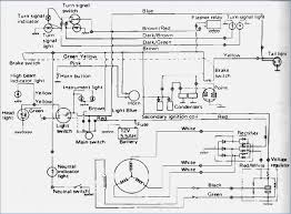 yamaha moto 4 wiring diagram product wiring diagrams \u2022 1986 Yamaha Moto 4 ATV at 1986 Yamaha Moto 4 200 Wiring Schematic