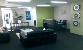 decorating small business. Business Office Decorating Ideas Small  Pictures . L