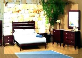 stone wall living room stone accent wall living room interior stone accent wall stone wall ideas