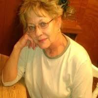 Obituary   Glenda Ratliff of Wichita, Kansas   Old Mission Mortuary