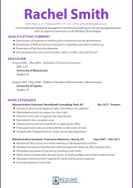Strong Words For Resumes Strong Resume Words Lovely Strong Resume