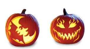 Halloween Carving Patterns Amazing Cute Photography Love Halloween Pumpkin Carving Patterns Ideas