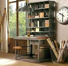 Steampunk office Living Room Steampunk Office Supplies Vintage Office Chairs Officeworks Laserkneepaininfo Steampunk Office Supplies Vintage Office Chairs Officeworks Tall