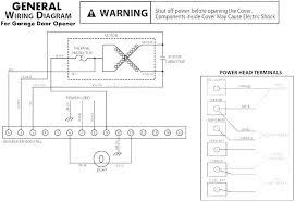 wiring diagram for genie intellicode garage door opener wiring genie garage door wiring schematic openers diagram chamberlain garage door remote wiring diagram wiring diagram for genie intellicode garage door