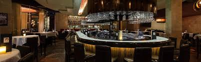 Oak Brook Perry S Steakhouse Grille