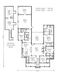 louisiana house plan best images about house plans on louisiana house plans 1800 sq ft louisiana