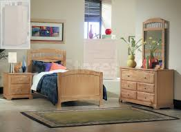 small bedroom furniture sets. Inspiration 10+ Small Bedroom Furniture Placement . Sets
