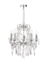 crystal glass chandeliers table lamps wall lamps ceiling lights