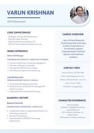 American Cv Format Download 25 Free Resume Templates For Microsoft Word How To Make