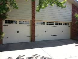 garage door repair colorado springsDoor garage  Garage Door Repair Colorado Springs Garage Door