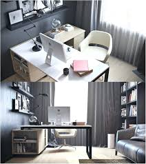 Elegant home office design small Shelves Home Office Design Layout Extraordinary Best Commercial Office Designs Images On Elegant Photograph Home Office Design Layout Ideas Small Home Office Design Exost Home Office Design Layout Extraordinary Best Commercial Office