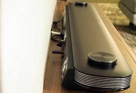 lg tv with soundbar. lg-w7-soundbar lg tv with soundbar