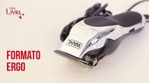 Giới thiệu bộ tông đơ cắt tóc Wahl Home Barber Kit - Tông đơ Wahl USA