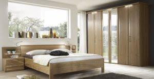 indian bedroom furniture catalogue. wardrobes bedroom furniture and beds buying guide kenfurniture \u2026 indian catalogue