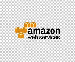Amazon Elastic Compute Cloud Amazon Com Amazon Web Services Logo Amazon Elastic Compute