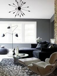 black sofa living room design. contemporary living room design black sofa l