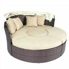 full size of sofa astonishing half circle couch half circle sofa sacircle sa walter knoll
