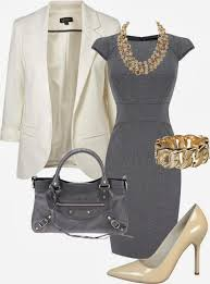 20 Elegant Outfit Ideas for <b>Spring</b> 2020 | <b>Fashion</b>, Work attire ...