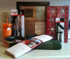Family Dollar = family value a blogger s discovery