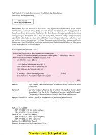 Tugas individu kelas 8 hal. Tugas Individu Bahasa Indonesia Kelas 8 Halaman 67 Revisi Sekolah