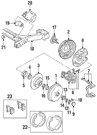 4e52aa5168d41587026104277b49f1f0 2007 nissan sentra fuse box,sentra wiring diagrams image database on 2004 nissan sentra ignition wiring diagram
