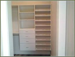 home depot shelving pantry shelving home depot wire closet shelving home depot closet shelving systems home