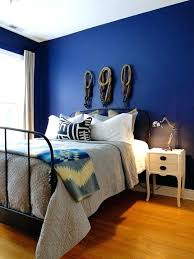 master bedroom blue color ideas. Sample Bedroom Paint Color Best Blue Colors Ideas On Bedrooms Walls And Master Design Red
