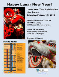 Happy-Lunar-New-Year-2019-Poster-Preview - South Hill Business ...